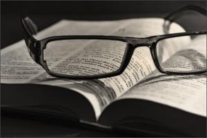 biblía