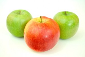 nice-apples